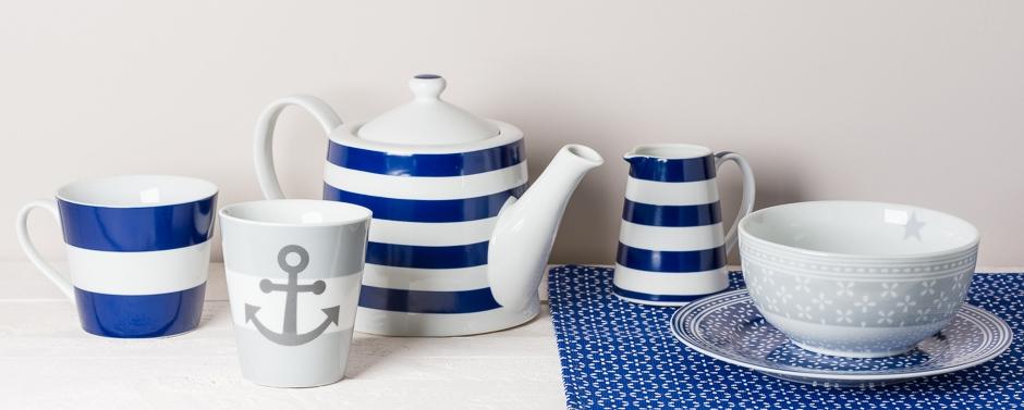 Skandinavisches design geschirr  Krasilnikoff | Dänisches Geschirr im Krasilnikoff Shop kaufen!