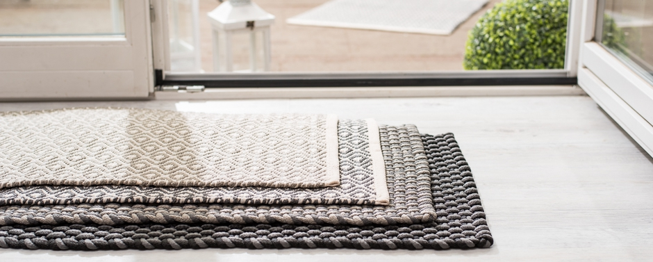 kleiner teppich matte awesome sheng staubmatten matratzen trmatten wohnzimmer kleiner teppich. Black Bedroom Furniture Sets. Home Design Ideas