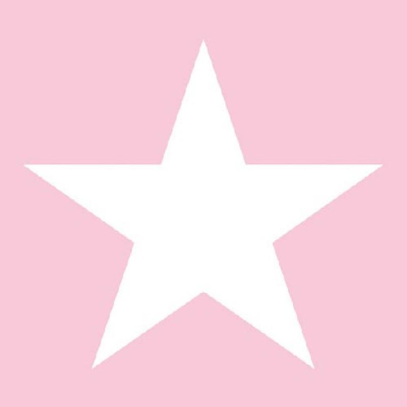 teppich rosa stern teppich stern pappelina viggo one kunststoff fuamatte x cm ansicht sterne. Black Bedroom Furniture Sets. Home Design Ideas