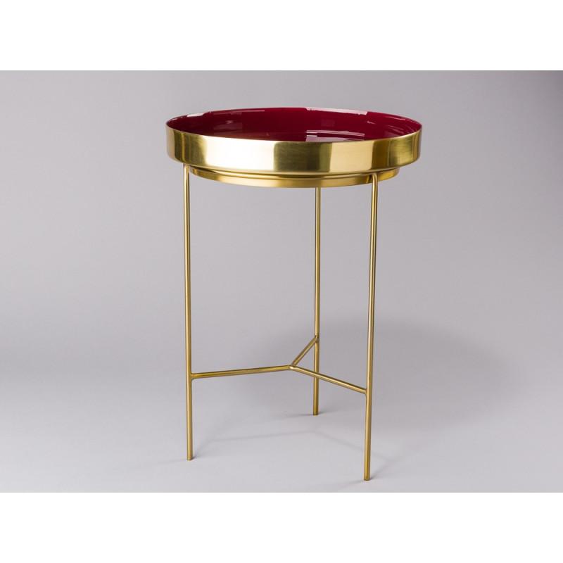 tisch aus top tisch aus with tisch aus amazing tisch kabelrolle couchtisch holz tisch with. Black Bedroom Furniture Sets. Home Design Ideas