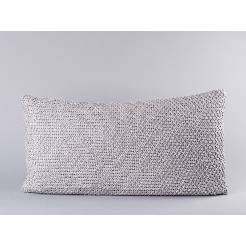kissen 30x60 ikea vargyllen kissenbezug x passenden kissen x with kissen 30x60 gallery of mss. Black Bedroom Furniture Sets. Home Design Ideas