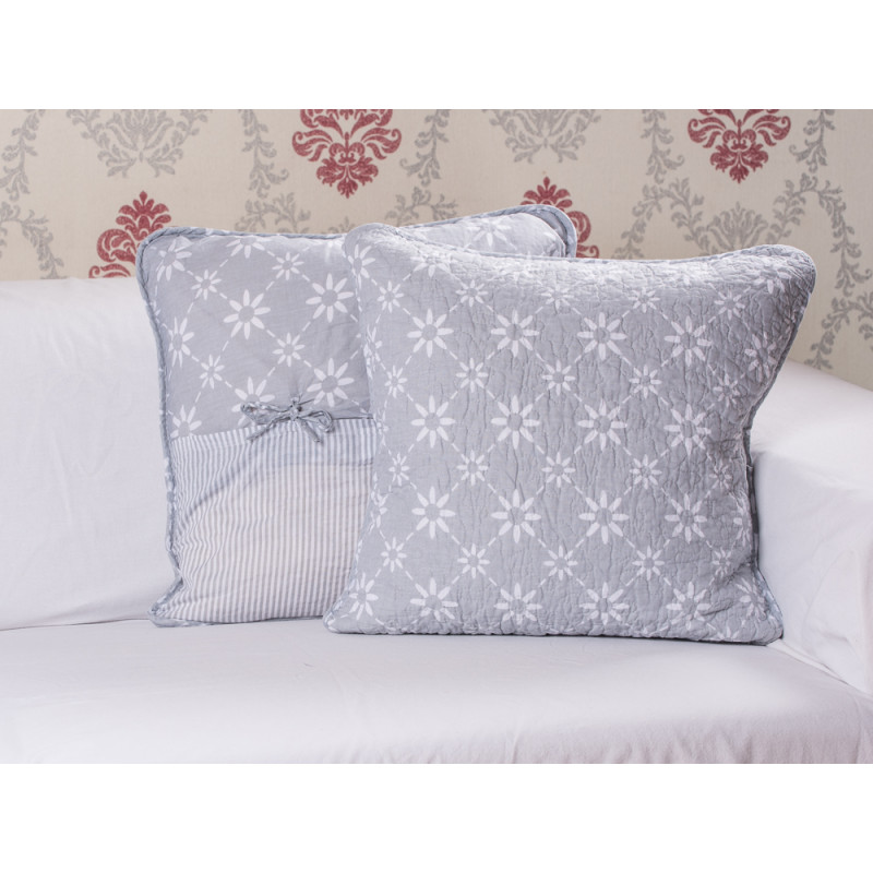 krasilnikoff kissenh lle 50x50 diagonal wohnhaus welten. Black Bedroom Furniture Sets. Home Design Ideas