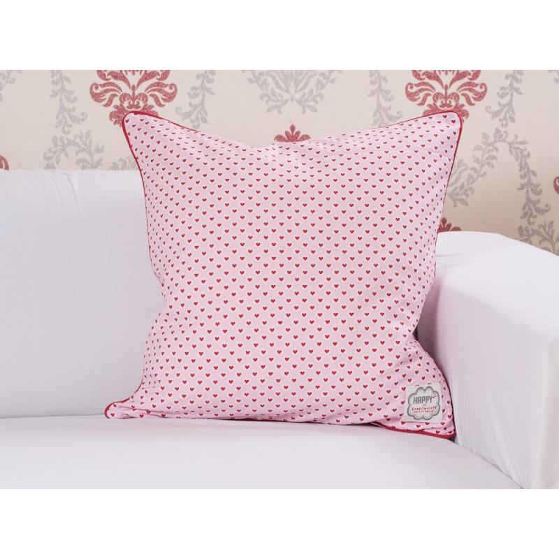 kissenbezug 50x50 rot kelim kissen bezug x cm with. Black Bedroom Furniture Sets. Home Design Ideas
