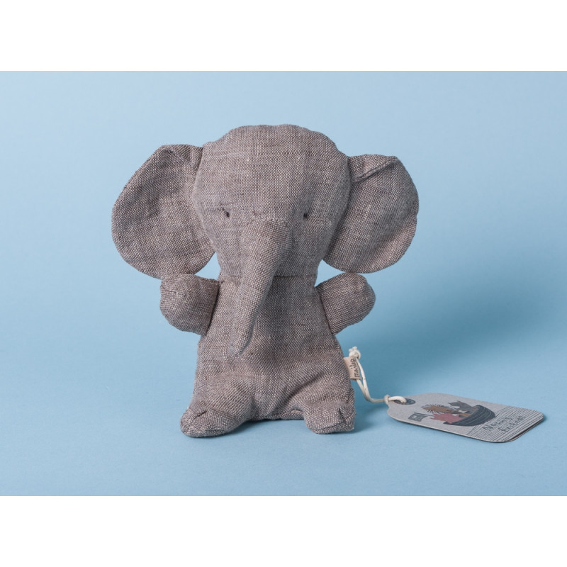 Maileg Noah\'s Friends ♥ Elefant mini♥Schneller Versand♥