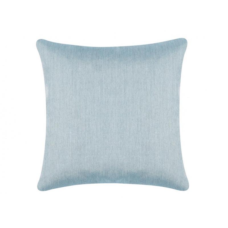 outdoor kissen t rkis pad hier online kaufen. Black Bedroom Furniture Sets. Home Design Ideas