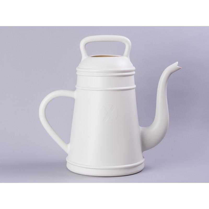 Xala Gießkanne Lungo 12 Liter