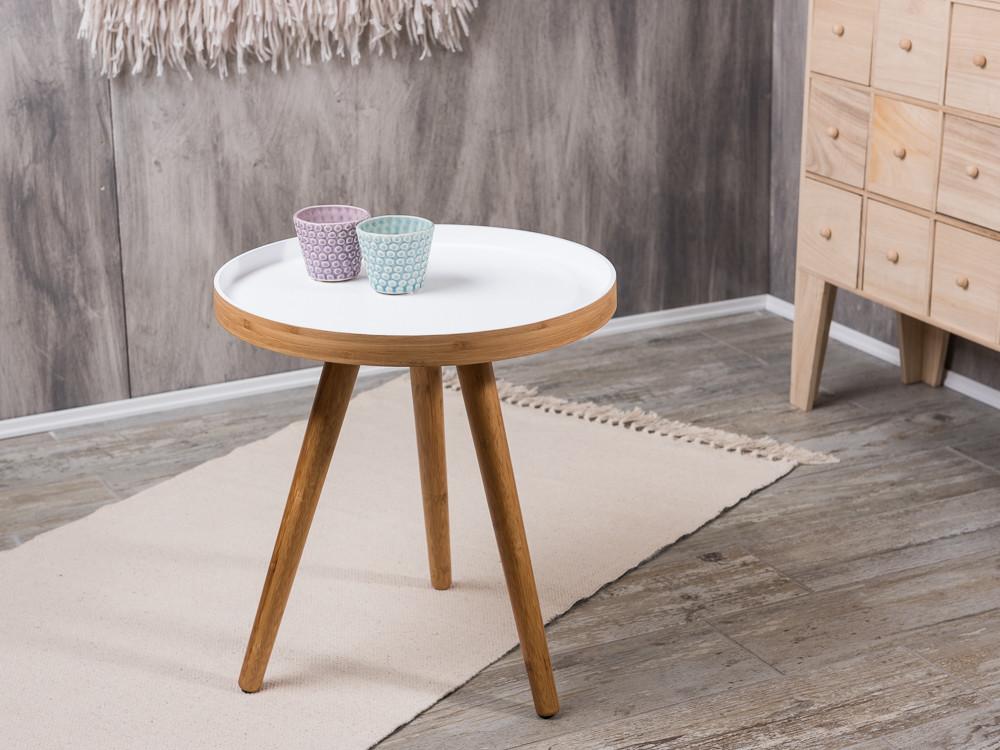 bloomingville beistelltisch energiemakeovernop. Black Bedroom Furniture Sets. Home Design Ideas