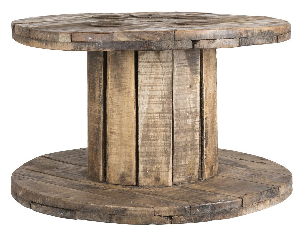 kabeltrommel holz tisch kabeltrommel holz gebraucht osterreich ib laursen tisch kabeltrommel. Black Bedroom Furniture Sets. Home Design Ideas