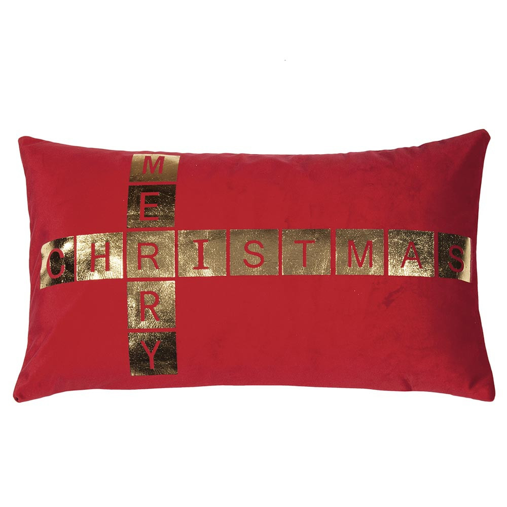 MERRY CHRISTMAS WEIHNACHTEN BRETTCHEN GESCHENK FRÜHSTÜCKSBRETTCHEN NEU