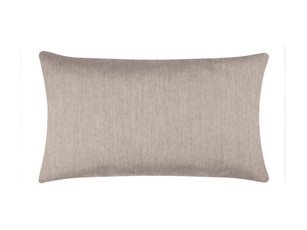 outdoor kissen beige pad jetzt online bestellen. Black Bedroom Furniture Sets. Home Design Ideas