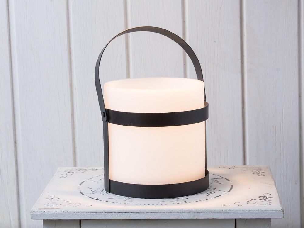 sommer deko ideen windlichter strand. Black Bedroom Furniture Sets. Home Design Ideas