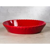 Greengate Kuchenform PENNY Rot