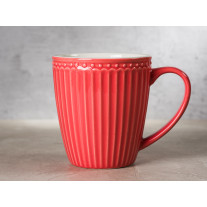 Greengate Becher ALICE CORAL