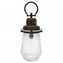 Greengate Lampe CHECK