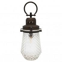 Greengate Lampe CROSS