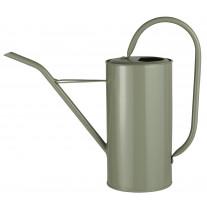 IB Laursen Gießkanne Grün 2,7 Liter