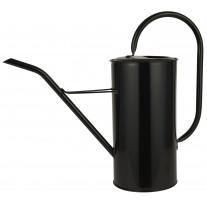 IB Laursen Gießkanne Schwarz 2,7 Liter