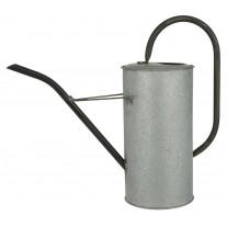 IB Laursen Gießkanne Zink Grau 2,7 Liter
