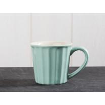 IB Laursen Becher Mynte GREEN TEA Grün