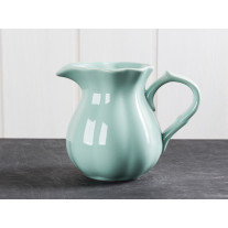 IB Laursen Kanne 0,45 Liter Mynte GREEN TEA Grün