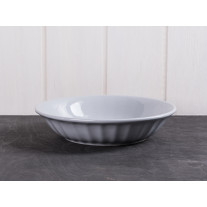 IB Laursen Suppenteller Mynte FRENCH GREY Grau