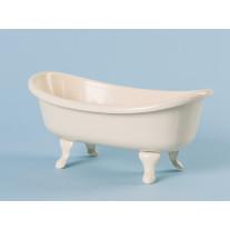 Maileg Miniatur Badewanne für kleine Hasen und Mäuse