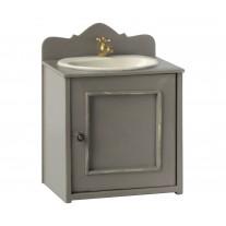 Maileg Miniatur Badezimmer Waschtisch Vintage