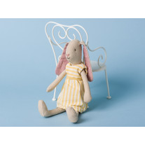 Maileg Hase Mini Light Bunny - Aya