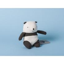 Maileg Noah's Friends Panda Mini