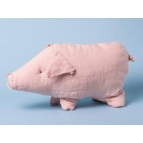 Maileg Schwein Polly Pork groß 30 cm