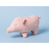 Maileg Schweinchen 13 cm