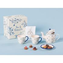 Maileg Tee Set & Gebäck für Zwei