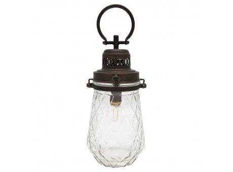 Greengate Lampe Check Metall Glas Greengate Produkt Nummer METLAMWCHC0601
