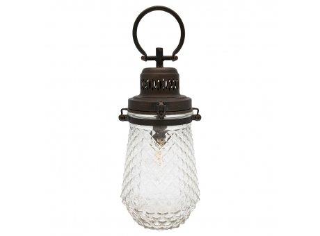 Greengate Lampe Cross Metall Glas Greengate Produkt Nummer METLAMWCRS0601