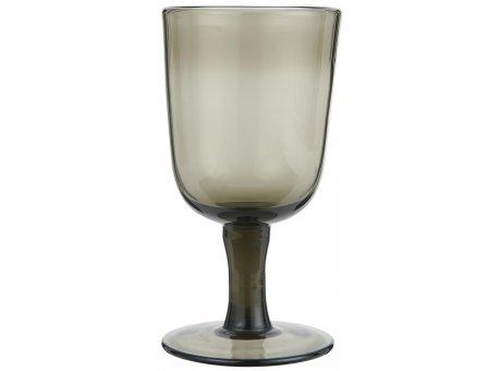 IB Laursen Weinglas Smoke Rotweinglas 250 ml IB Laursen Rauch Glas Nr 0398-58
