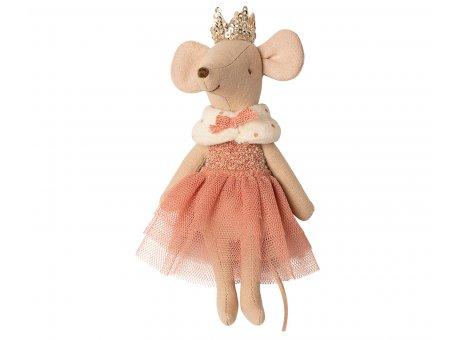 Maileg Prinzessin Maus Große Schwester Maileg Nr 16-0739-00