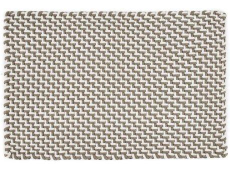 Pad Fußmatte Pool Sand Weiß 72x92 Outdoor Teppich Badezimmer Matte Beige Weiss Pad Concept Home Design Nr 67913-B10