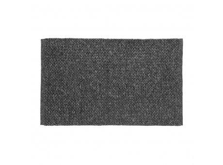 Pad Fußmatte TAIL Stone Grau  Outdoor Matte 60x90 Pad Teppich Läufer Nr 11519