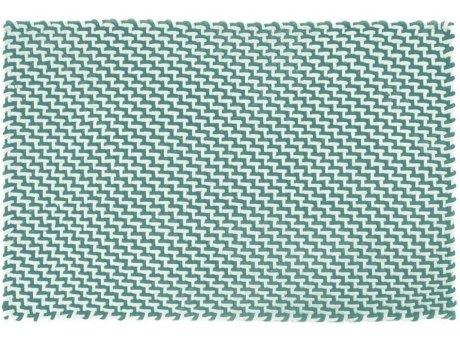 Pad Outdoor Teppich Pool Opal Weiß 72x132 Teppich Läufer Badezimmer Matte Aqua Türkis Weiss Pad Concept Home Design Nr 67113-P05
