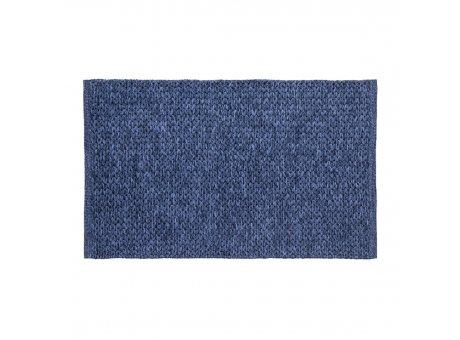 Pad Outdoor Teppich TAIL Blau Läufer 70x130 Pad Fußmatte Nr 11649