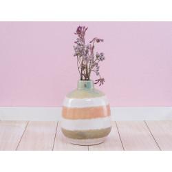 A Simple Mess Vase Cirkus 17 cm