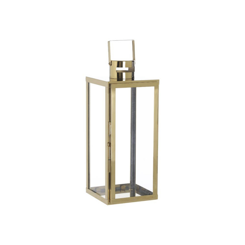windlicht skarv in gold a simple mess online bestellen. Black Bedroom Furniture Sets. Home Design Ideas