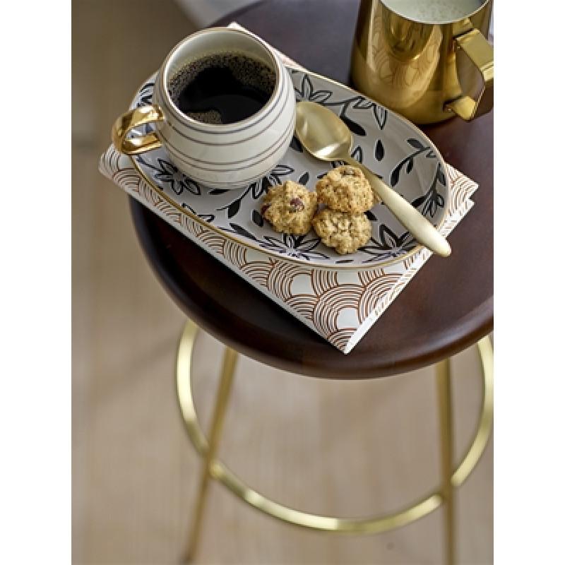 bloomingville besteck gold goldenes besteck kaufen. Black Bedroom Furniture Sets. Home Design Ideas