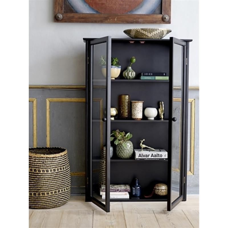 korb ohne henkel korb set bloomingville hier kaufen. Black Bedroom Furniture Sets. Home Design Ideas