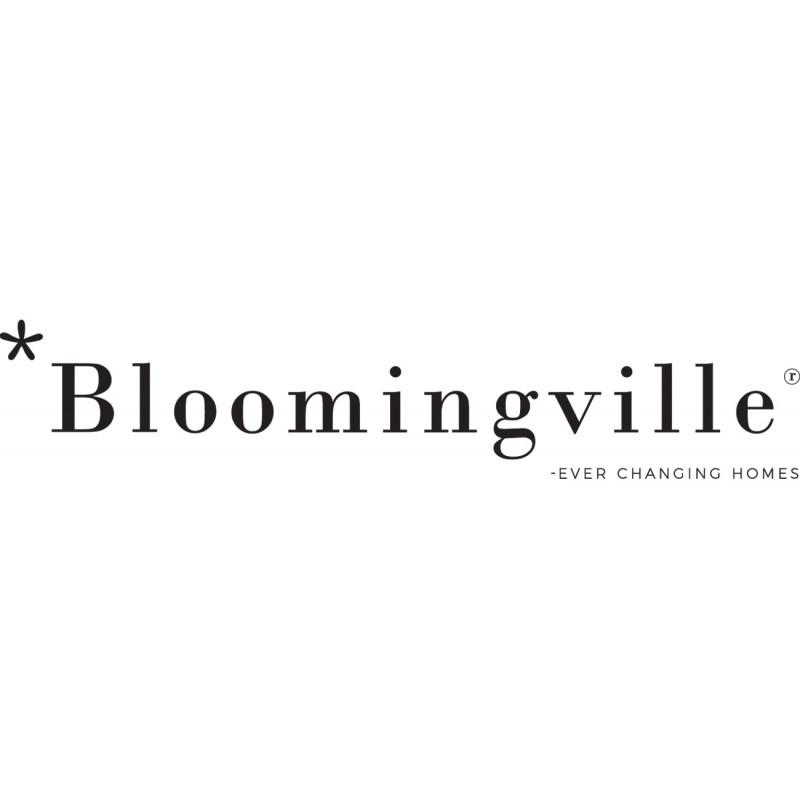 Bloomingville-Shop-Quickborn-bei-Hambug