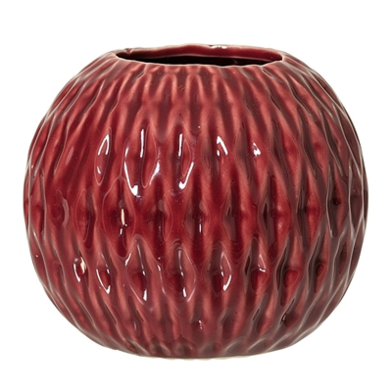 Bloomingville keramikvase onlineshop vasen kaufen for Wohnraum deko
