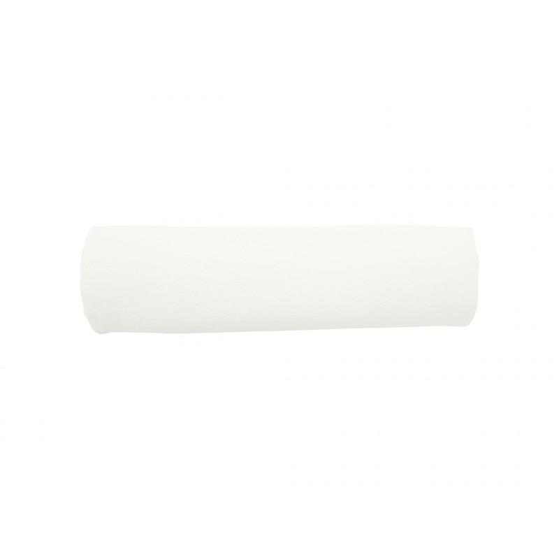 Greengate Tischdecke 135x250 cm Leinen Weiß Hergestellt in EU Greengate Design Nr LINTABE2500102