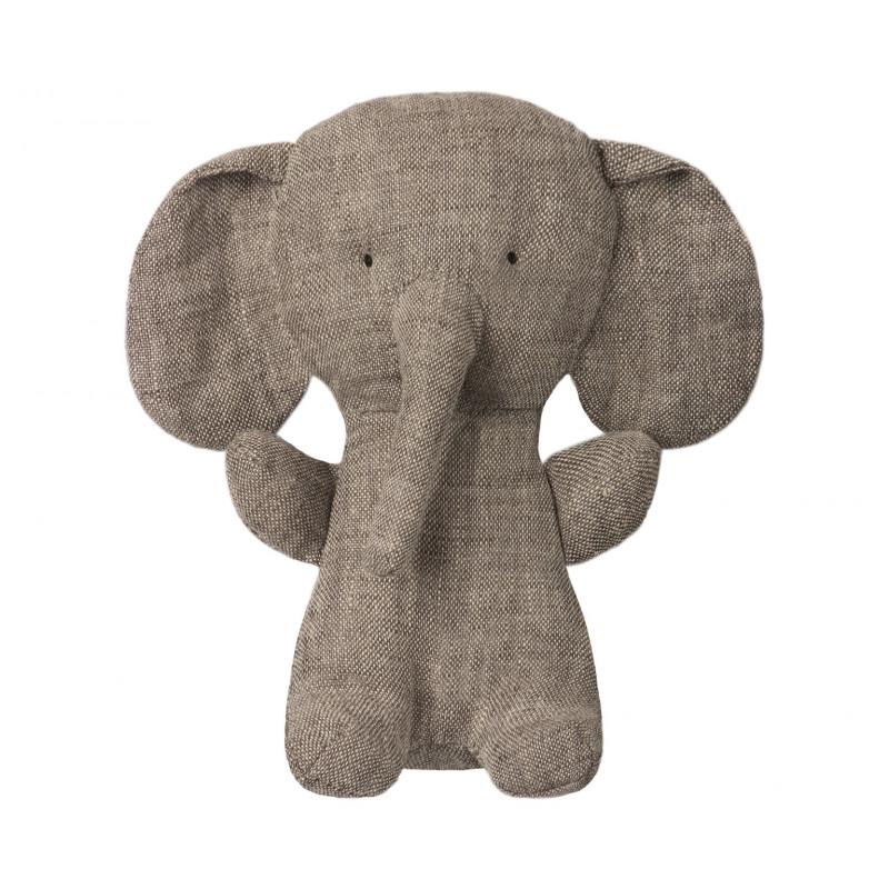 Maileg Noahs Friends Elefant Mini 12 cm groß