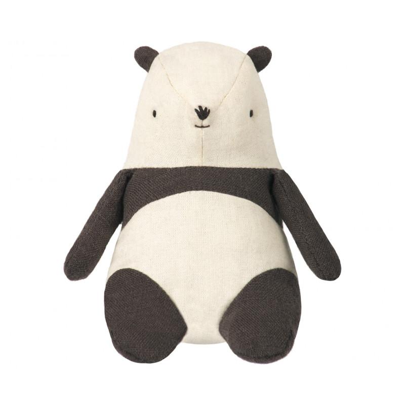 Maileg Noahs Friends Panda Mini 12 cm groß