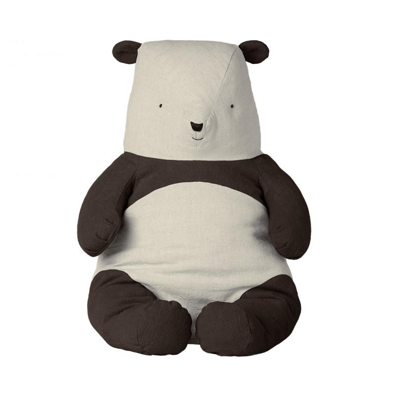 Maileg Panda Bär 54 cm groß